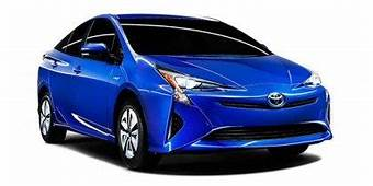 Toyota Prius Z8 Price In India Specification & Features