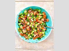 jerusalem salad  salata kudsiyeh_image