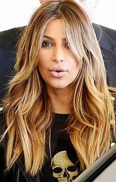 40 best long layered haircuts hairstyles haircuts