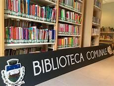 scaffali biblioteca io e il mio papa 187 rete bibliotecaria bresciana e cremonese