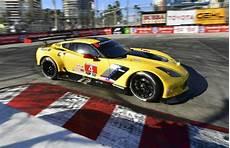 corvette c7 r racecar engineering
