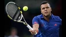 Top 10 Des Meilleurs Joueurs De Tennis Du Monde En 2013