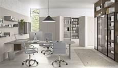 arredamento per ufficio on line arredamento ufficio ztl home arredamenti bologna