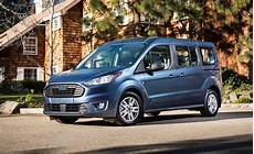 ford transit 2019 look 2019 ford transit connect ny daily news