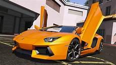 Opinion The Highest Gta V Mod Is A Car Gta 5 Cheats