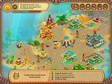 the great empire great empire relikte 228 gyptens klickmanagementt06