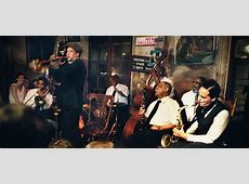Winspire Experience   New Orleans Jazz & Dining