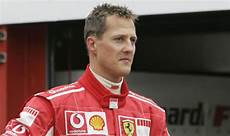 michael schumacher news michael schumacher health friend speaks of