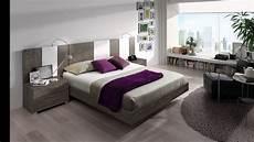 chambre a coucher marocaine moderne chambre 224 coucher moderne