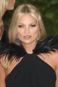 Kate Moss Kate Moss Met Gala 2018 Celebmafia