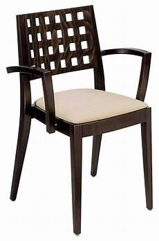 stuhl buche stuhl buche massiv sp 3372 im benfershop kaufen