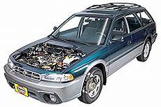 free car repair manuals 2001 subaru legacy head up display legacy outback haynes manuals