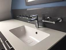cr 233 dence de salle de bain en verre atelier du verre