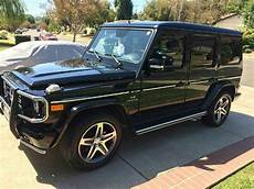 how to fix cars 2007 mercedes benz g class transmission control 2007 mercedes benz g 55 amg for sale used cars on buysellsearch