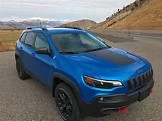 new 2019 jeep new trailhawk elite spesification new 2019 jeep trailhawk elite 4x4 for sale in