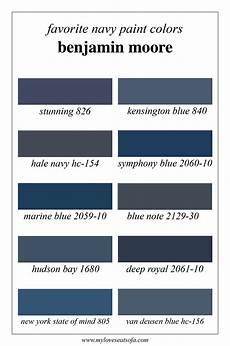 favorite navy blue benjamin moore paint colors stunning