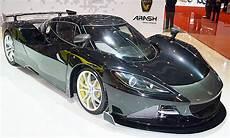 das schnellste auto der welt die schnellsten autos der welt update autozeitung de