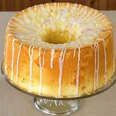 ricette benedetta rossi facciamo la chiffon cake al pistacchio ultime notizie flash benedetta rossi on instagram chiffon cake al limone ingredienti per stampo da