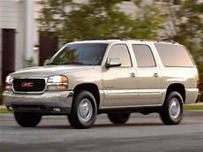kelley blue book classic cars 2005 gmc yukon xl 2500 interior lighting 2005 gmc yukon xl 1500 pricing ratings reviews kelley blue book