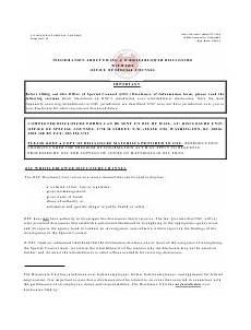 form bca 12 20 download fillable pdf articles of