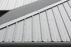 Was Kostet Eine Dacheindeckung - dacheindeckung mit zinkblech kosten vorteile 187 11880