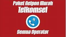 Telkomsel Pulsa Rp 200 jual telkomsel paket nelpon 200 all operator 1200 tsel