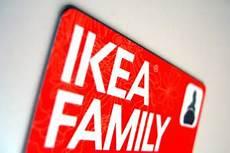 ikea family ab 150 einkauf 10 als gutschein blino
