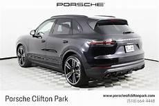 2019 porsche cayenne order new 2019 porsche cayenne s 4d sport utility in