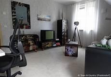 jugendzimmer jungen ideen cooles jugendzimmer f 252 r jungen gestalten wohnen