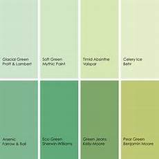 exles of shades of green paint search green paint colors green paint colors