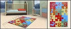 tappeti antitrauma per bambini tappeti per gattonare tappeti e prodotti tessili