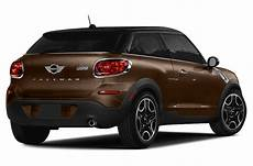 Mini Cooper Suv - 2014 mini mini paceman price photos reviews features