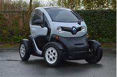 renault twizy occasion voiture 233 lectrique occasion renault twizy 6 1 kwh