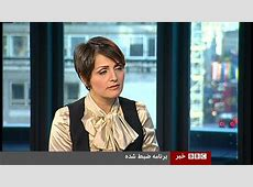 press tv,the latest news from iran,bbc persian youtube live