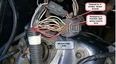 need help wiring map sensor 92 95 civic honda tech