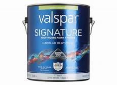 valspar signature lowe s paint reviews consumer reports