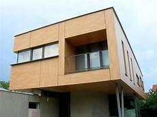 Panneaux Fundermax Gamme Exterior Architecture
