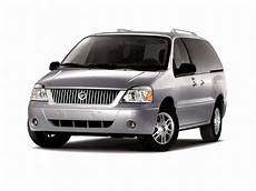 how cars engines work 2007 mercury monterey navigation system 2007 mercury monterey pictures history value research news conceptcarz com