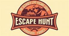 Escape Hunt Bordeaux Centre Escape Avis Promo