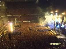 vasco ciao vasco ciao live 2007