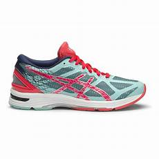 asics gel ds trainer 21 nc neutral womens running shoes