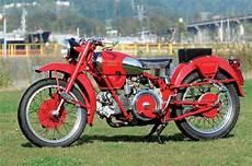 moto guzzi falcone 1963 moto guzzi falcone sport classic italian
