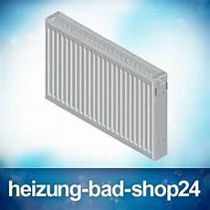 Buderus Heizkörper Kaufen - buderus heizk 246 rper ventil vk typ 11 kaufen