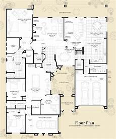 toll brothers house plans toll brothers san mateo floor plan mansion floor plan