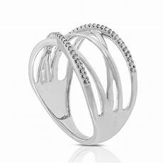 15 inspirations of wedding bands with diamonds all around