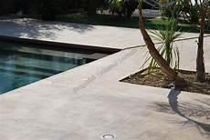Beton Decoratif Pour Terrasse Exterieure Photos De Sol Beton Cir 233 En Exterieur B 233 Ton Cir 233