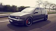 golf 4 jubi golf 4 gti 25 jubi in 4820 bad ischl for 15 000 00 for