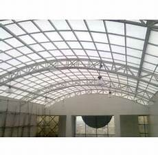 lexan polycarbonate sheet polycarbonate compact sheet wholesale trader from chennai