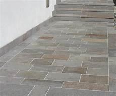 pavimenti per scale esterne scale esterne ed interne con alzate in porfido