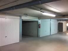 Place De Parking 224 Louer Marseille 8 8 Rue Louis R 232 Ge